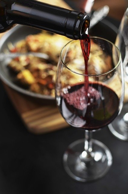 Quelles sont les caractéristiques d'un mauvais vin ?