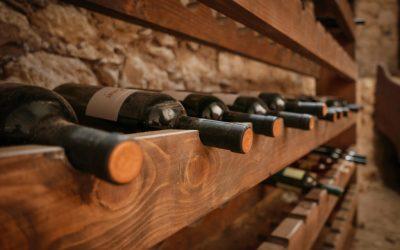 Quels sont les équipements à posséder pour la conservation du vin ?