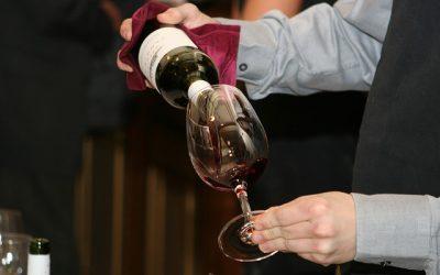 06 conseils pour excellente dégustation du vin